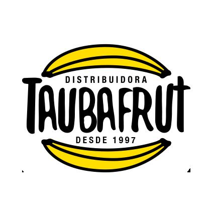 Taubafrut